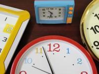 6 способів стати супергероєм продуктивності
