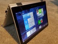 7 подсказок для новичков в Windows 10
