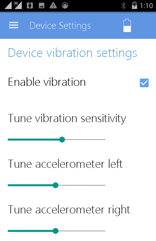 device_settings_screen