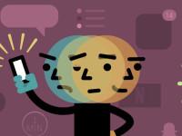 «Найдётся ли у вас минута поговорить о Нашем Приложении» — что делать со вниманием