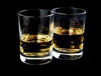 Алкоголізм у стартапах — проблема, непомітна на перший погляд