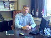 Кирилл Анненков, УАСБА: «Проблема высшего образования — его оторванность от бизнеса»