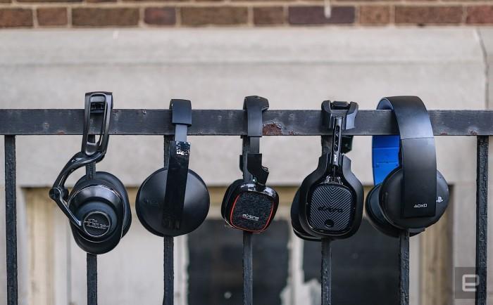 headphoneroundup_