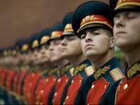 «Особый путь» русского интернета
