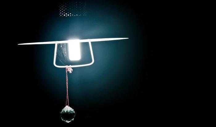 lamp-1388411_960_720_021960584