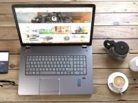 Питч для hardware-проектов в Киеве, Juno на Юпитере и StartupVisa в Литве — новости утра