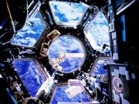 Третя Світова чи Перша Космічна — чи можлива війна на орбіті?
