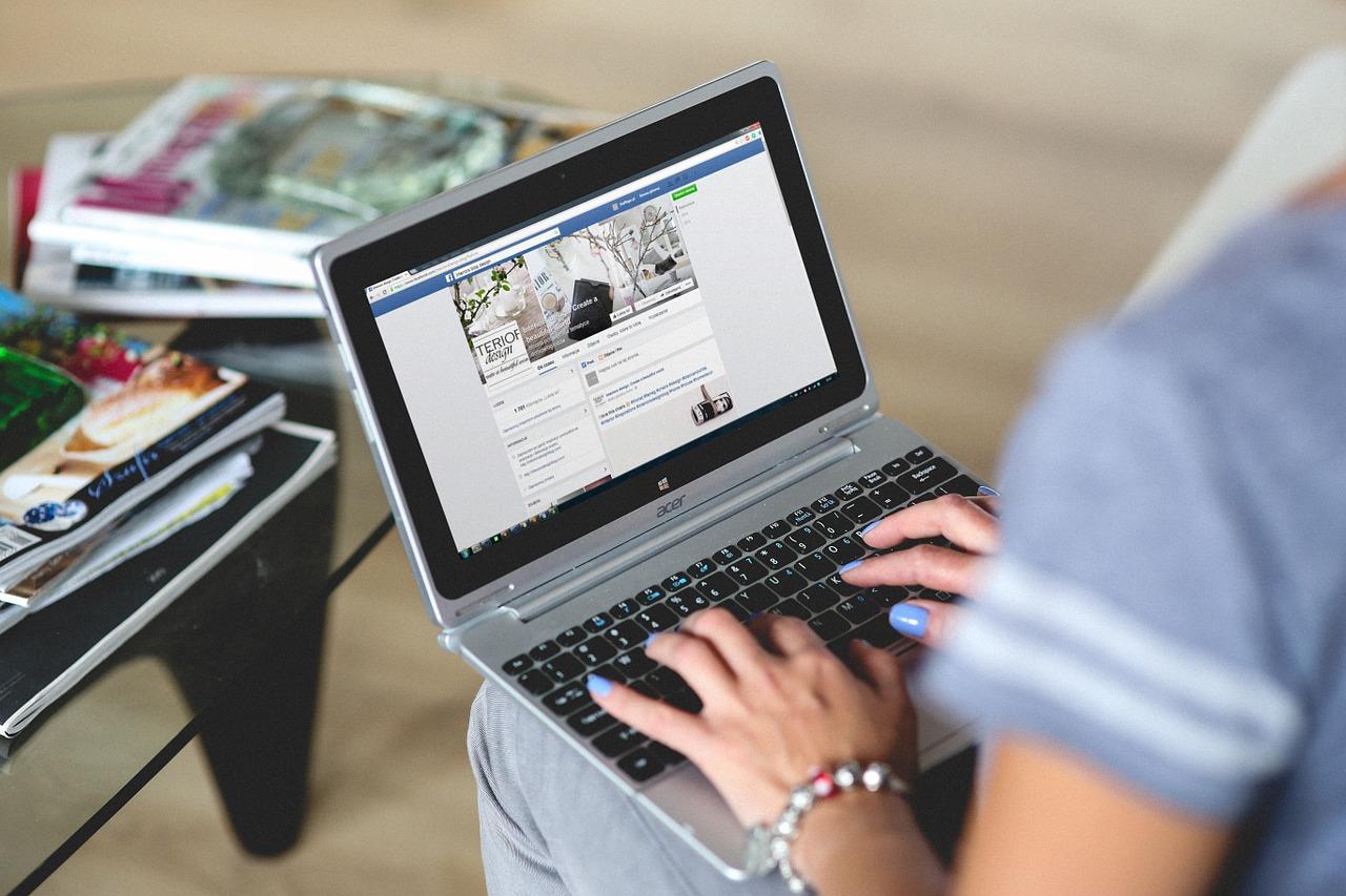 На все замки — что стоит знать о безопасности соцсетей, Марке Цукерберге и хакерах