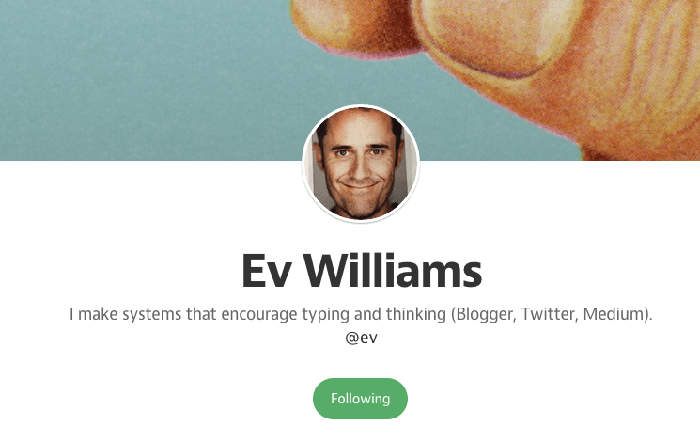 profile-ev-williams