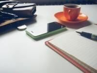 28 ідей для оновлення вашої email-розсилки