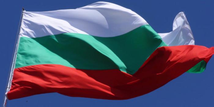 shutterstock_270760817_Bulgaria-796x398