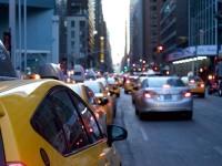Другое такси — как живёт город, в котором не прижился Uber