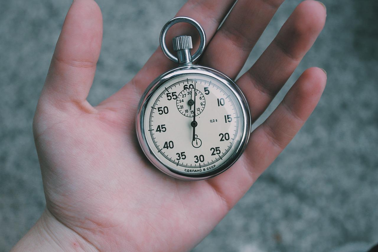 Яку проблему не вирішують системи продуктивності