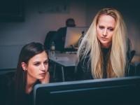 Думать как «гуглер» — как научиться принимать решения подобно сотрудникам Google