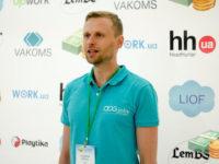 Як українському програмісту знайти зарубіжний проект — розмова із CEO AOG