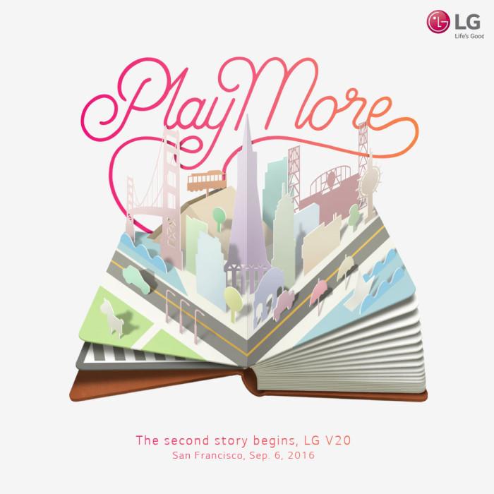 LGv20_invite
