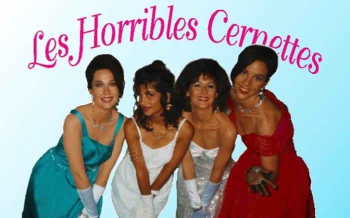 Les_Horribles_Cernettes_in_1992-large_trans++qVzuuqpFlyLIwiB6NTmJwQxGKE8Rtm1EoQeyplg5S5g