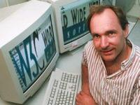 25 років у Мережі — життя найпершого сайту