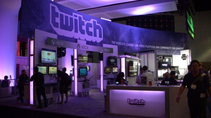 Twitch-E3-930x523