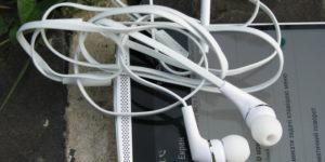 Lenovo Vibe X3 — выносливость карманного бумбокса с LTE