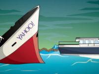 Tumblr на раздорожье — что будет с «блогами для хипстеров» после ухода от Yahoo