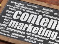 16 эффективных помощников для вашего блога