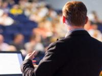 Сила слов — как провести хорошую презентацию своего проекта