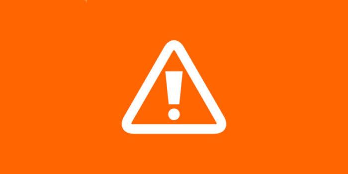 alert-796x398