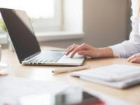 Три міфи про електронне декларування