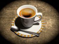 Благотворительность Amazon, стартап для юристов и мобильная полиция — новости к кофе