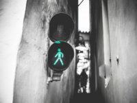 Как получить «зелёный свет» для SaaS-стартапов