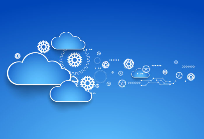 industrycloud