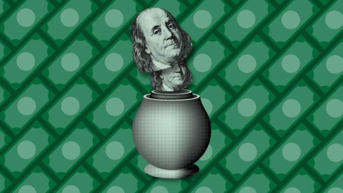 nesting-dollar-bill