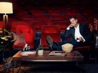 Карточный домик Хастингса — переживёт ли Netflix 2016 год