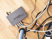 Как можно улучшить сигнал WiFi-сети для вашего Mac