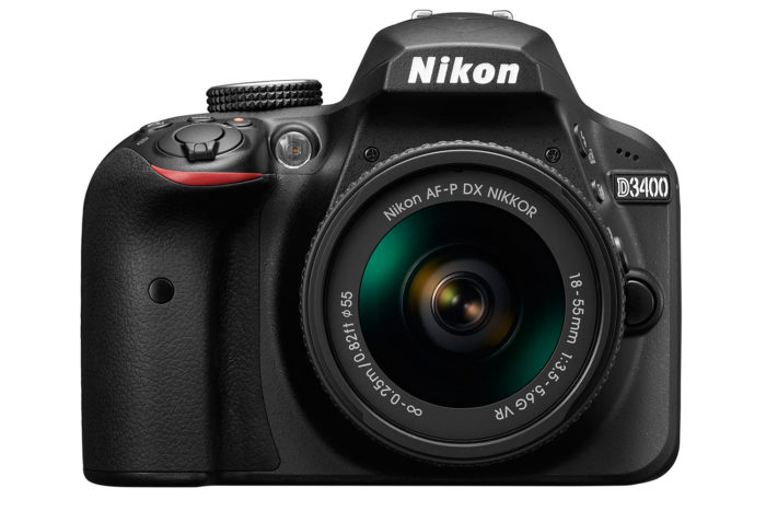 nikon-d3400-entry-level-dslr-01