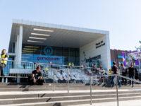 Gamescom-2016 — гид по крупнейшей игровой выставке Европы