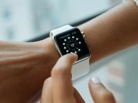 5 уроків від Кемерона Крейга за 10 років роботи в ролі піарника Apple