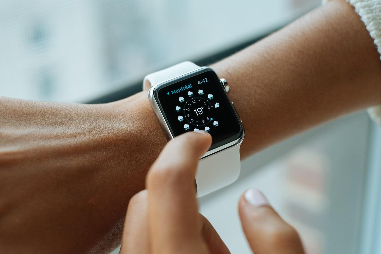 Главные 5 уроков от Кэмерона Крейга за 10 лет работы в качестве пиарщика Apple