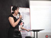 Тетяна Єфімова, EduPay: «Із нами понад 200 освітніх закладів cтали безготівковими»