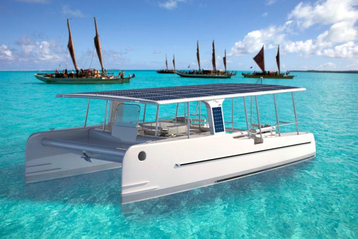 5soel-yachts-soelcat-12-lounge