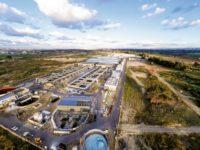 Меж вод Израилевых — как сделать пресной морскую воду в масштабах страны