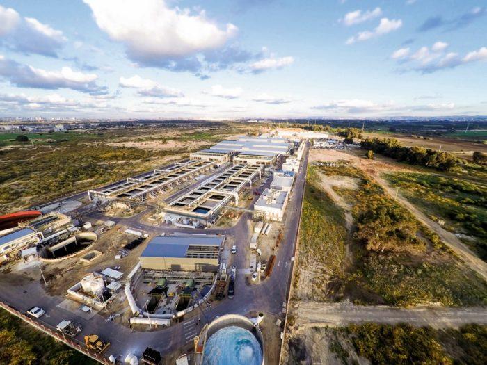 desalination1