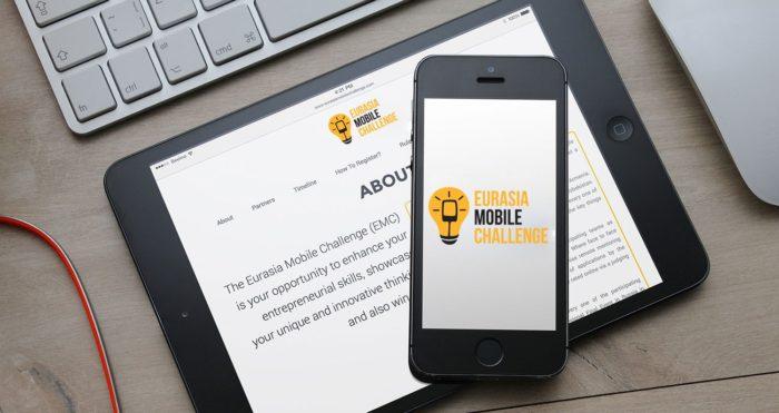 eurasia-mobile-challenge-banner1_0661500861