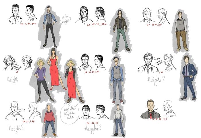 heroes-dresses