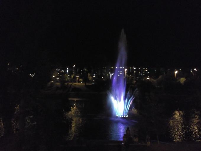 Night_view_s