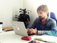 Ігри на роботі — як BlaBlaCar створює та використовує власні сервіси