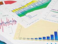 Взгляд экспертов: какие метрики стартапа наиболее важны для инвесторов