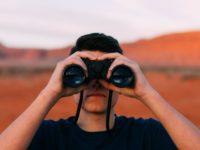 Наследники Пинкертона — как работают онлайн-детективы в США