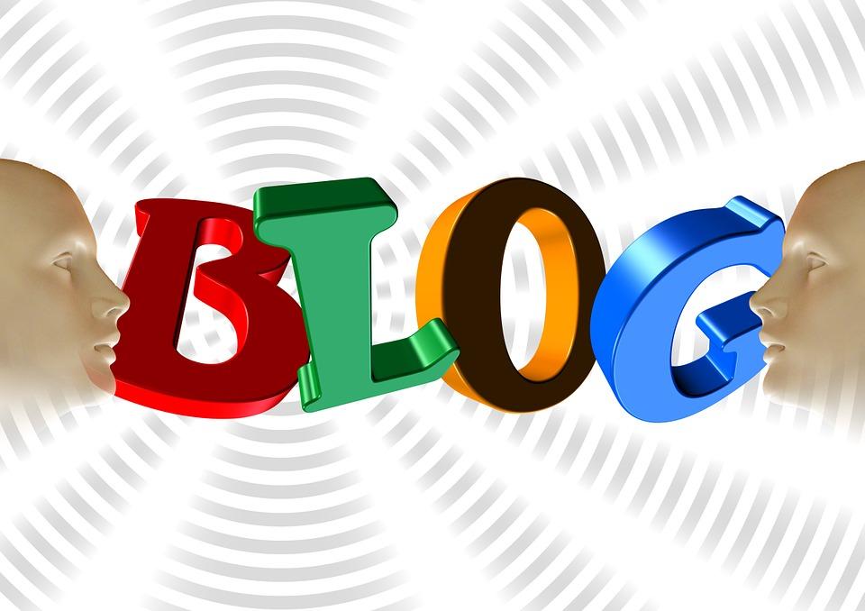 blog-428952_960_720
